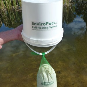 large-floating-pail