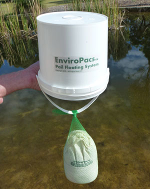 large-floating-pail